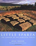 img - for Little Sparta: The Garden of Ian Hamilton Finlay book / textbook / text book