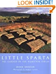 Little Sparta: The Garden of Ian Hami...