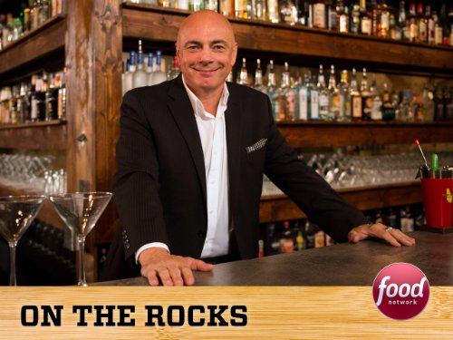 On the Rocks Season 1