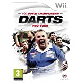 PDC World Championship Darts: ProTour (Wii)by OG International