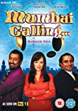 Mumbai Calling: Season One [DVD] [2009]