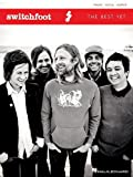 img - for Switchfoot - The Best Yet book / textbook / text book