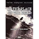 In the Place of the Dead: Based on a True Story [DVD] [Region 1] [US Import] [NTSC]by Dougray Scott
