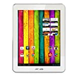 80 Titanium HD 8GB Android Tablet