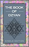 img - for The Book of Dzyan book / textbook / text book