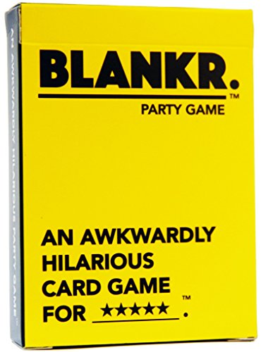 blankr-an-awkwardly-hilarious-card-game-for-