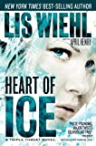 Heart of Ice (A Triple Threat Novel Book 3)