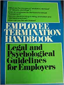 Best employee buy handbook pdf