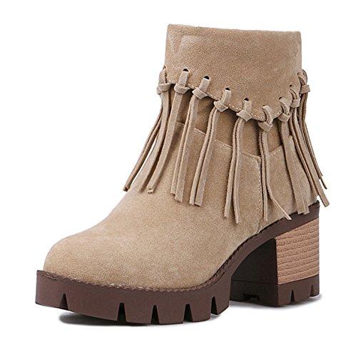 ye-damen-plateau-high-heels-wildleder-stiefeletten-mit-blockabsatz-und-fransen-reissverschluss-7cm-b