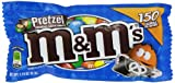 M&M's Pretzel, 1.14-Ounce (Pack of 24)