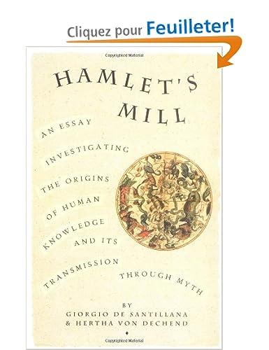 (1969) le moulin d'hamlet ou hamlet's mill 51I-q1l9uiL._BO2,204,203,200_PIsitb-sticker-arrow-click,TopRight,35,-76_SX385_SY500_CR,0,0,385,500_SH20_OU08_