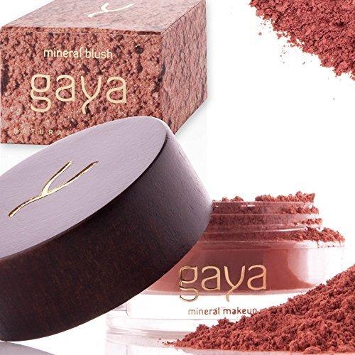 rubor-mineral-en-polvo-para-el-rostro-vegano-100-natural-sombra-bf1-rubor-para-todo-tipo-de-piel-con