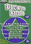 Karaoke V2 Guy Country Party T