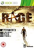Rage: Anarchy Edition (Xbox 360)