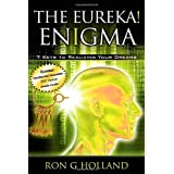 The Eureka! Enigmaby Ron G Holland