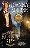 Rogue Spy	 by  Joanna Bourne in stock, buy online here