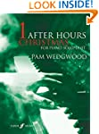 After Hours Christmas (Piano Solo and...