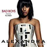 Bad Boysby Alexandra Burke