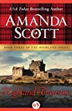 Highland Treasure (The Highland Series)