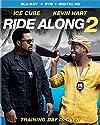 Ride Along 2 (2pc) [Blu-Ray]<br>$796.00
