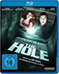 The Hole - Wovor hast Du Angst? [Blu-...