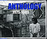 【通信販売限定商品】 高橋研 ANTHOLOGY1979-1989