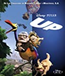 Up (1 Disco) [Blu-ray]
