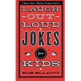 Laugh-Out-Loud Jokes for Kids , pasta suave