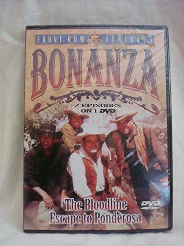 front-row-entertainment-bonanza-the-bloodline-escape-to-ponderosa