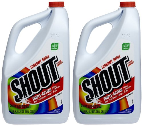 shout-stain-remover-liquid-refill-60-oz-2-pk