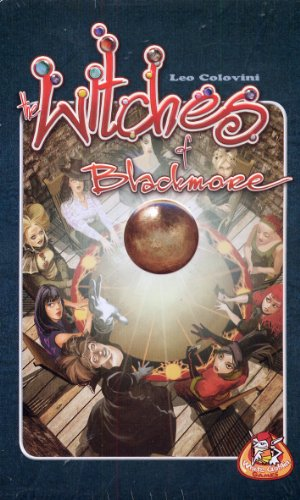 white-gobline-games-juego-de-estrategia-2-a-5-jugadores-1202-importado