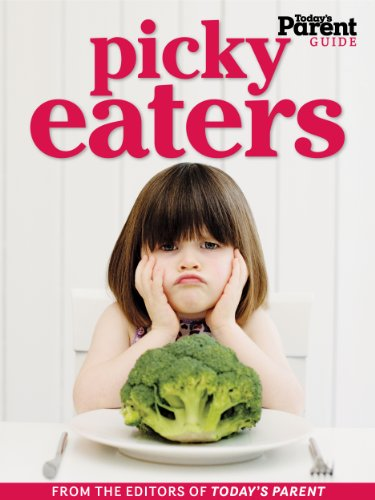 Picky Eaters (Food Aversion compare prices)