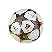 Adidas Champions League Finale Ball 2014/2015 Official /サッカーボール ファイナル Champions League 公式球 (5)