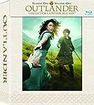 Outlander: Season 1 Volume 1 - Collec...