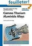 Gamma Titanium Aluminide Alloys - Sci...