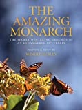img - for The Amazing Monarch: The Secret Wintering Grounds of an Endangered Butterfly book / textbook / text book