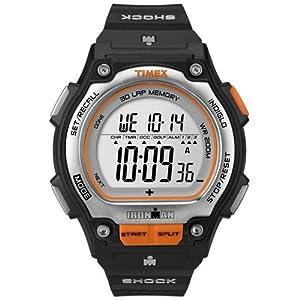 Timex T5K582 Herren Uhr