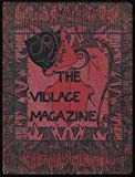 The Village Magazine