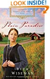 Plain Paradise (A Daughters of the Promise Novel)
