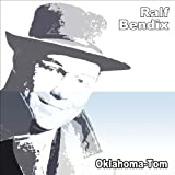 Oklahoma-Tom