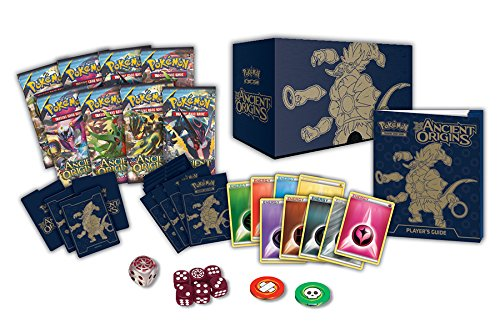 tcg-xy-ancient-origins-elite-trainer-box-card-game-discontinued-by-manufacturer