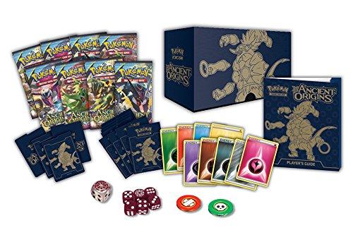 pokemon-xy7-cofanetto-elite-trainer-box-antiche-origini-versione-inglese