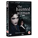 The Haunted Airman [Region 2] ~ Julian Sands