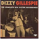 The Complete RCA Victor Recordings [disc 2]