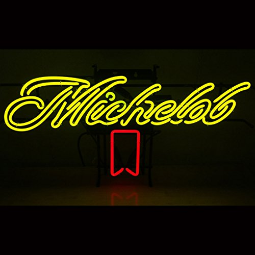 gns-32x24-michelob-handcrafted-real-glass-tube-beer-bar-pub-neon-light-sign-signboard-for-restaurant