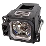 BHL-5010-S - Lamp With Housing For