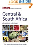 Berlitz Language: Central & South Afr...