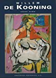 img - for Willem De Kooning book / textbook / text book
