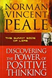 img - for Discovering the Power of Positive Thinking book / textbook / text book