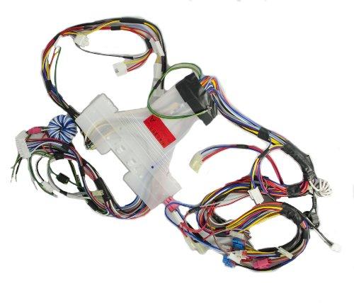 Lg Electronics 6877Dd1002A 6026050 Dishwasher Multi-Wire Harness